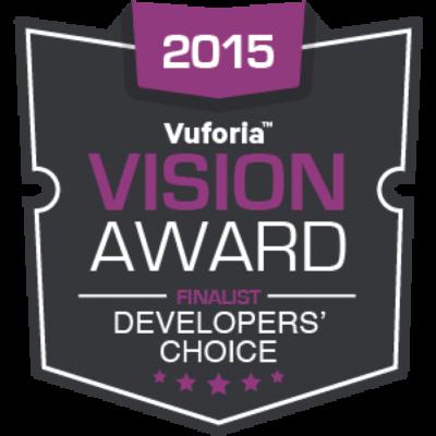 Kkuv6dUv1QX6vuforia_badge_finalist_developers-choice (1)-700x