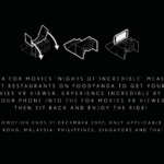 UI-instructions-1